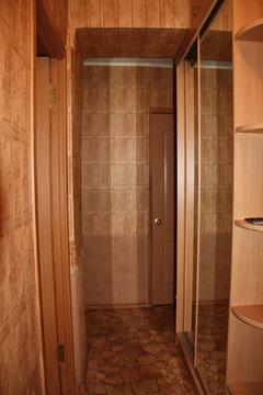 Кап-3918 Аренда 2-х к.кв. ул.Подмосковная, д.15 - Фото 4