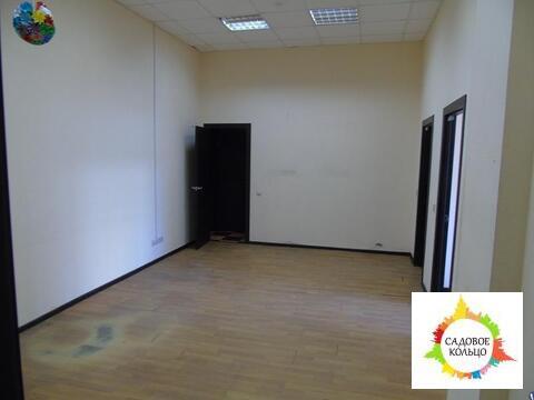 Сдается офисное помещение общей площадью 186,5 кв - Фото 4
