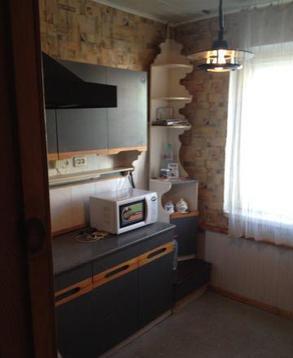 3 комнатная квартира на Западном - Фото 2