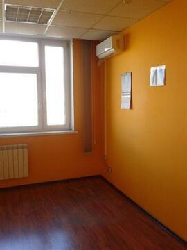 Сдам офисное помещение 754 кв.м, м. Московская - Фото 4
