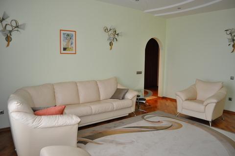 Продажа квартиры, Самара, Самарская 207 - Фото 2
