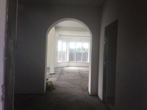 Продам дом в Семиозерке - Фото 3