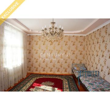 Продажа частного дома в р-не мфц на Хизроева, 377 м2 (зем уч 2 сотки) - Фото 2