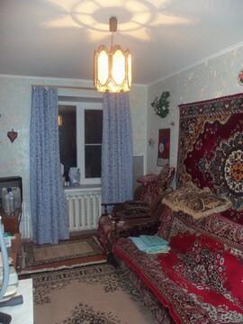 Продам две комнаты в трехкомнатной квартире - Фото 3