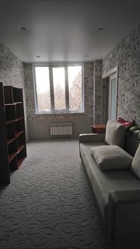 Квартира, ул. Блюхера, д.16 к.б - Фото 1