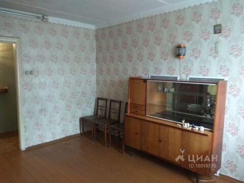 Продажа квартиры, Калязин, Калязинский район, Ул. Коминтерна - Фото 1