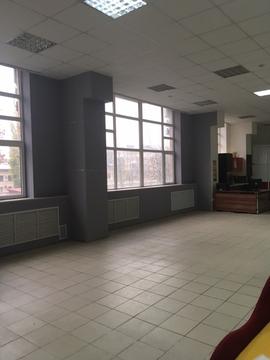 Торговое помещение в аренду 1186 м2 Краснодар - Фото 3