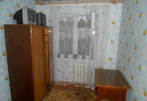 Сдам комнату в 2-х комнатной квартире, г. Раменское, ул. Космонавтов 2 - Фото 1