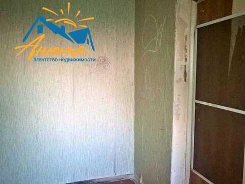 Комната в семейном общежитии в Белоусово, Гурьянова 24 - Фото 5
