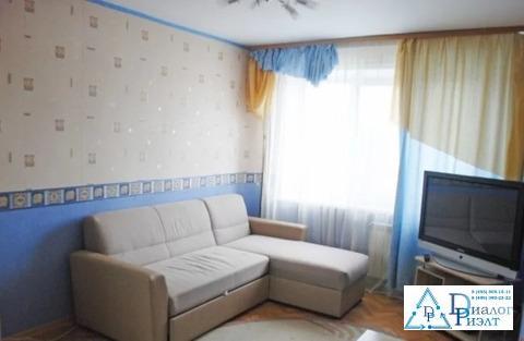 Объявление №50341967: Сдаю комнату в 3 комнатной квартире. Москва, ул. Рождественская, 6,