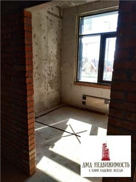 Торговое помещение 91 кв.м. в ЖК Эталон Сити (ном. объекта: 7027) - Фото 5