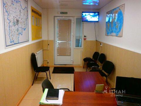 Аренда офиса, Александров, Александровский район, Ул. Терешковой - Фото 2