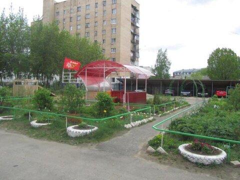 Блок в общежитии город Александров Владимирская область - Фото 1