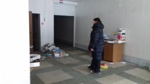 Аренда 150 кв пл. комсомольская Н.Новгород - Фото 4