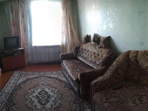 Продажа квартиры, Угловое, Бахчисарайский район, Ул. Приморская - Фото 4