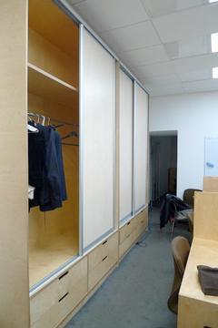 Псн, Банк, Офис - Фото 4