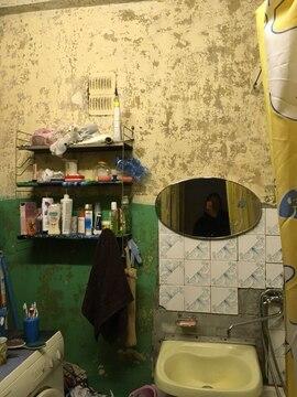 Продам комнату в трешке на Московской ,68 - Фото 4