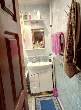 Продам 5-ти комнатную квартиру ул. Зубковой, д.30 - Фото 5