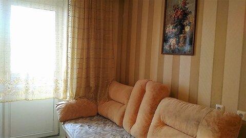 Продажа 1-комнатной квартиры, 41.5 м2, г Киров, Орджоникидзе, д. 1к1, . - Фото 1