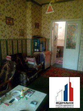 Продажа квартиры, Кемерово, Ул. 40 лет Октября - Фото 5