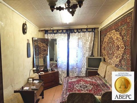 Жилой дом 60 кв.м ул.Володарского - Фото 4