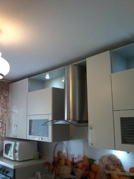 Продается з-х комнатная квартира, г.Александров, ул.Королева, д.1 - Фото 3