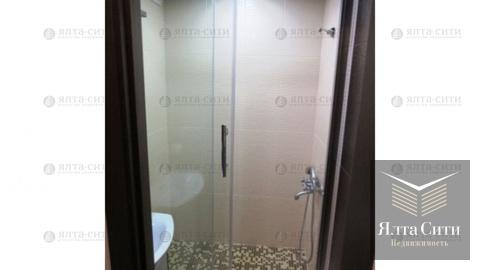 Продажа 3-комнатной квартиры в Гурзуфе - Фото 5
