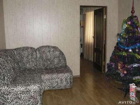 Продажа квартиры, Самара, Солнечная 43а - Фото 3