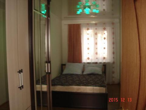 Люкс на первом этаже - Фото 1