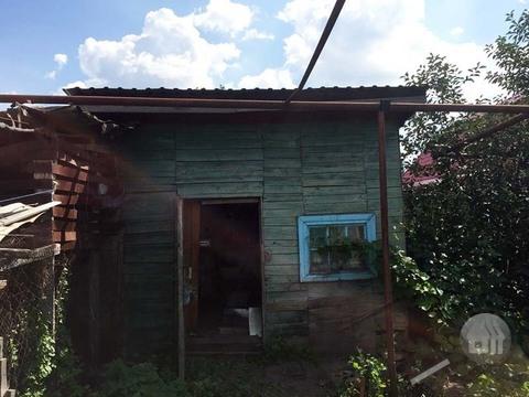 Продается часть жилого дома с земельным участком, ул. Димитрова - Фото 5