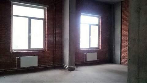 Продажа помещения 356 м2, м. Пр. Просвещения - Фото 5