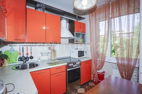 Объявление №65191392: Продаю 3 комн. квартиру. Иркутск, ул. Дальневосточная, 59,