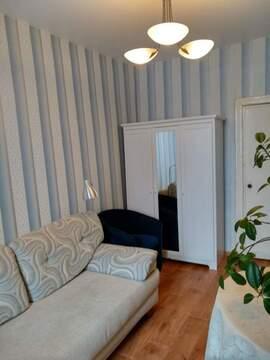 Продам 3-комн. квартиру 70.7 м2 в г. Домодедово - Фото 4