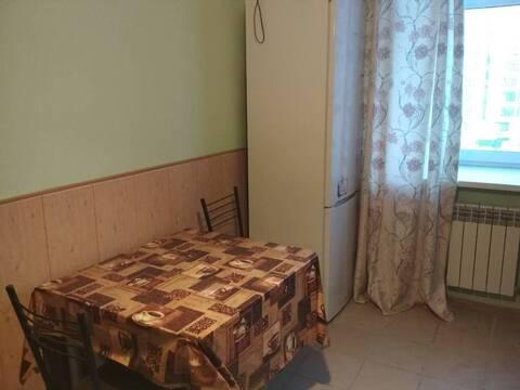 1-к квартира на Введенской в хорошем состоянии - Фото 3