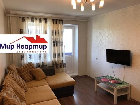 Сдам 2 комнатную квартиру в Обнинске - Фото 1