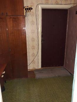 Продажа квартиры, Волгореченск, Ул. Парковая - Фото 1