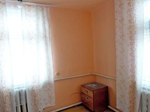 Дом Саяногорск, ул. Зеленая - Фото 3