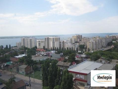 3 комнатная квартира на улице Соколовая 44/62 - Фото 4