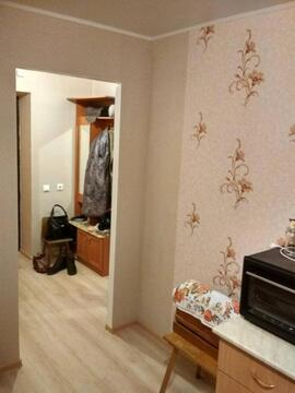 Продажа квартиры, Вологда, Ул. Лаврова - Фото 3