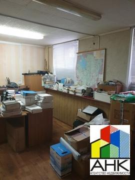 Коммерческая недвижимость, ул. Терешковой, д.1 - Фото 5