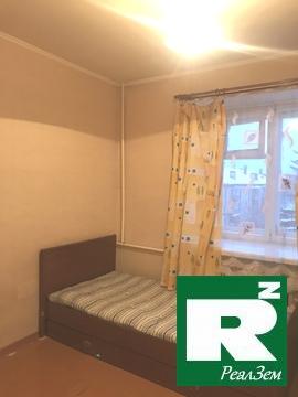 Продается комната с предбанником. город Обнинск, улица Мира, дом 17б - Фото 3