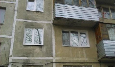 Продам 1-ую в Серпухове - Фото 1