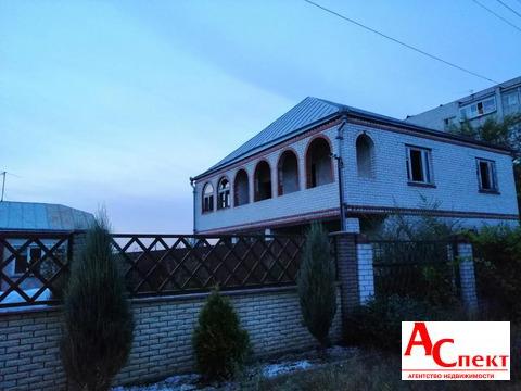 Объявление №56345607: Продажа дома. Воронеж