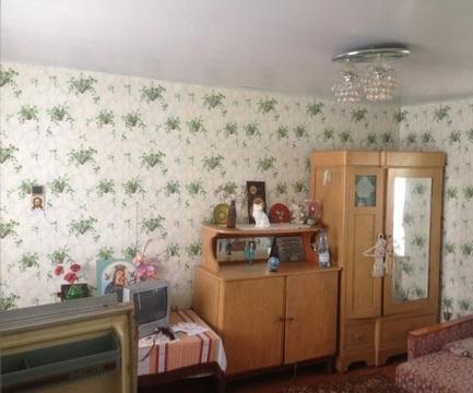 Продается дача, Бессергеновка - Фото 1