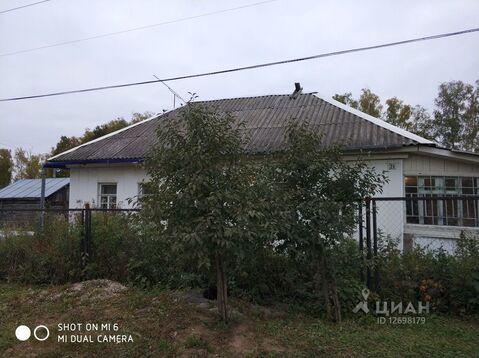 Продажа дома, Ясногорск, Ясногорский район, Ул. 8 Марта - Фото 1