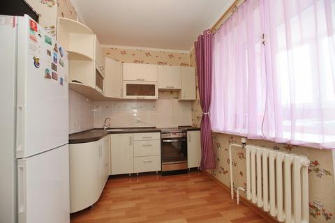 Продажа квартиры, Липецк, Ул. Им Генерала Меркулова - Фото 1