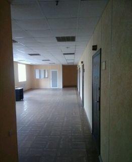 Аренда офиса, Великий Новгород, Ул. Магистральная - Фото 2