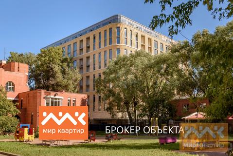 Продается 1к.кв, Кирочная - Фото 2