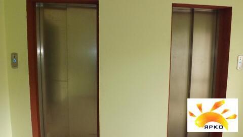 Ялта, двухуровневая квартира, современный дом, 253м2 - Фото 4