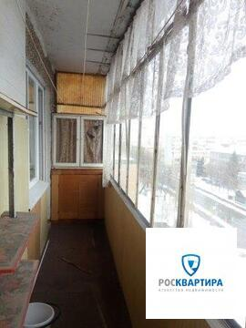 Продажа 2-комнатной квартиры. ул. Максима Горького. Центр - Фото 4